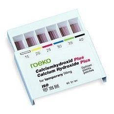 Conuri Hidroxid de Calciu PLUS