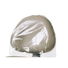 Huse pentru tetiera Headrest Cover