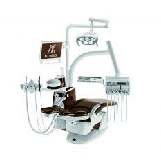 Unit dentar KaVo E50