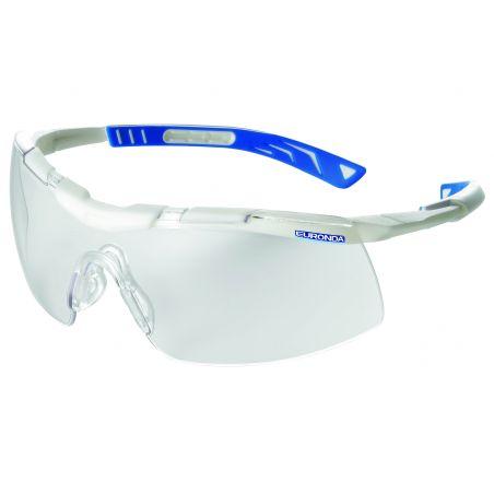 Ochelari de protectie Monoart Stretch