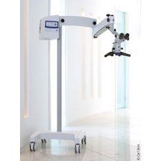 Microscop endodontic Carl Zeiss OPMI Pico