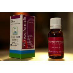 Tricrezolformalin