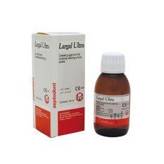 Largal Ultra