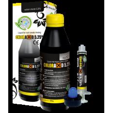 Chloraxid 5,25%
