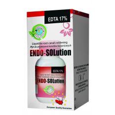 Endo-Sol 15% EDTA