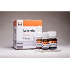 Resortin Kit (Analog Forfenan)
