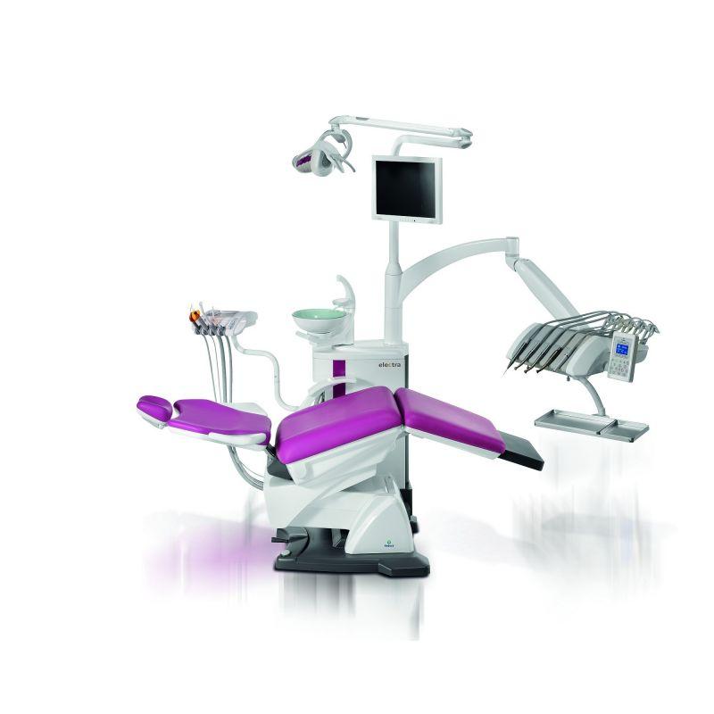Unit dentar Electra Eco
