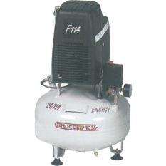 Energy F114 24/114