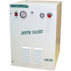 Dental Oilless 24/150