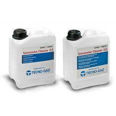 Lichid dezinfectant pentru Multisteril 2,5 l