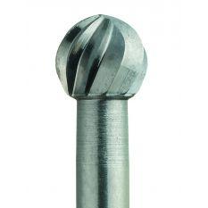 Freza extradura de piesa dreapta HP141 040 cap