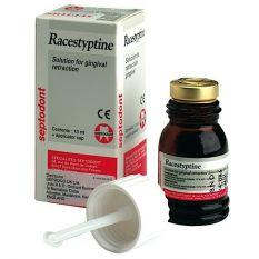 Racestyptine solutie hemostatica 13 ml