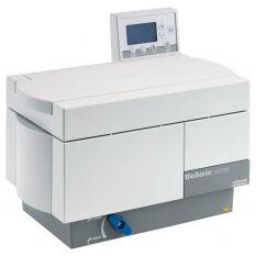 Baie ultrasunete Biosonic UC125H