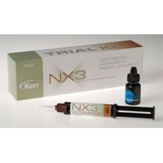 NX3 trial kit