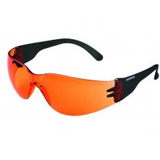 Ochelari de protectie Monoart Baby Orange