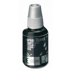Adeziv foto monocomponent autogravant G-Aenial Bond