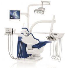 Unit dentar KAVO ESTETICA E 70