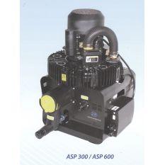 Aspirator chirurgical ASP300