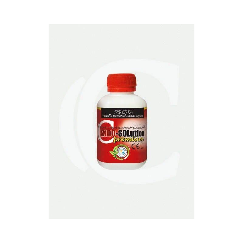 ENDO-SOLution Premium