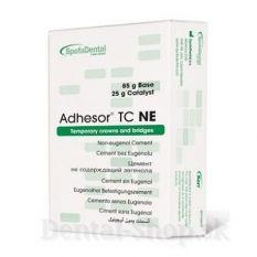 Adhesor TC NE