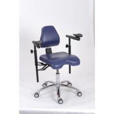 Scaun ergonomic ComfortMove Endo
