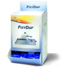 Godeuri adezive FixyDap