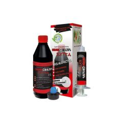 Chloraxid 5.25% Extra 200 g