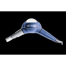 Aparat profilaxie Air Flow EMS Handy 2+