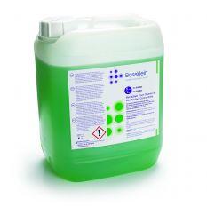 Dezinfectant pardoseli Bactasept 5 L