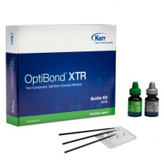 Optibond XTR kit