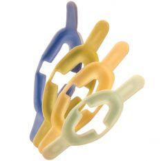 Linguri de fluorizare